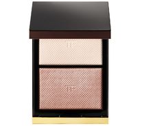 TOM FORD Dullness Pores Dark Spot Wrinkle Freckle Unisex Street Style
