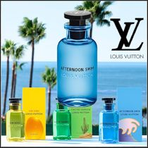 Louis Vuitton Unisex Perfumes & Fragrances