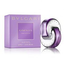 Bvlgari Perfumes & Fragrances
