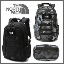 THE NORTH FACE Unisex Backpacks