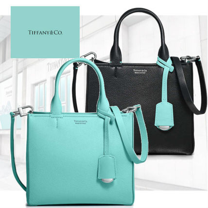 Tiffany And Co Handbags Handbag