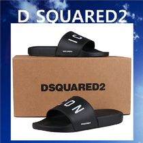 D SQUARED2 Shoes