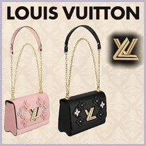 Louis Vuitton TWIST Twist Mm