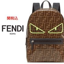FENDI Petit Kids Girl Bags