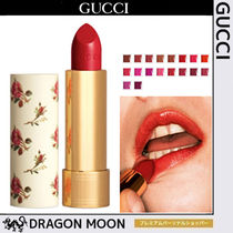 GUCCI Lips
