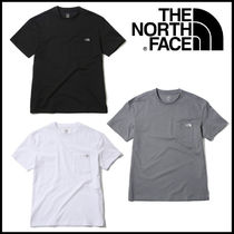 fffb8d785 THE NORTH FACE Men's items: Shop Online in US | BUYMA