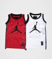Nike AIR JORDAN Tanks