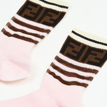 FENDI Socks & Tights
