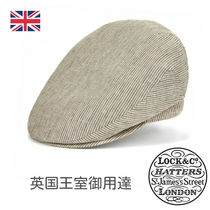 LOCK & Co. HATTERS Beret & Hunting Hats