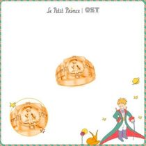 Collaboration Rings
