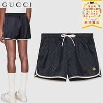 GUCCI Beachwear