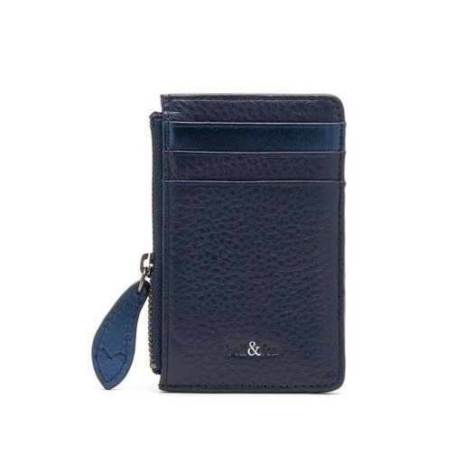shop bell&fox wallets & card holders
