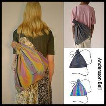 ANDERSSON BELL Shoulder Bags