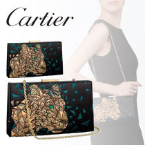 Cartier Chain Other Animal Patterns Party Style Home Party Ideas