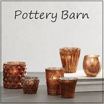 Pottery Barn Fireplaces & Accessories