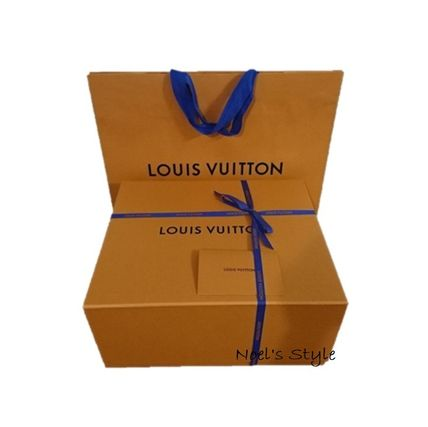 Louis Vuitton More Boots 2019-20AW LV CREEPER ANKLE BOOT  2