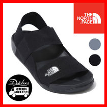 THE NORTH FACE WHITE LABEL Unisex Sandals