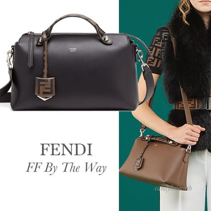 734cca1dc76 FENDI Online Store: Shop at the best prices in US   BUYMA