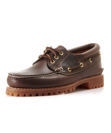 Timberland Oxfords (30003)