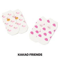 KAKAO FRIENDS Socks & Tights