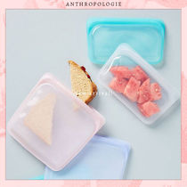 Anthropologie Blended Fabrics Collaboration Cookware & Bakeware
