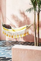 Anthropologie Home Party Ideas Outdoor