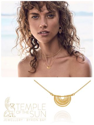 Casual Style Handmade Necklaces & Pendants
