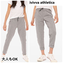 ivivva athletica Petit Street Style Kids Girl  Bottoms