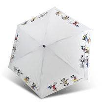 Disney Umbrellas & Rain Goods