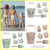 LIEWOOD 18 months Baby Toys & Hobbies