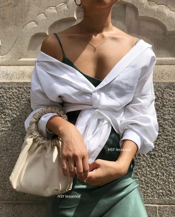 Short Casual Style Street Style Long Sleeves Plain Cropped