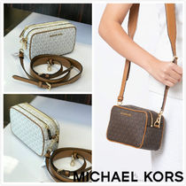 Michael Kors 2WAY Crossbody Shoulder Bags