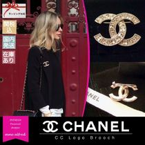 CHANEL TIMELESS CLASSICS Elegant Style Accessories