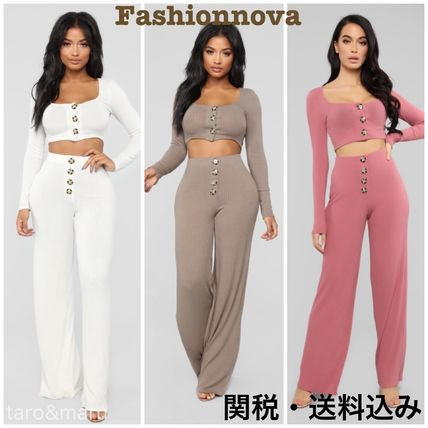 dfc3dae023 FASHION NOVA Online Store: Shop at the best prices in US   BUYMA