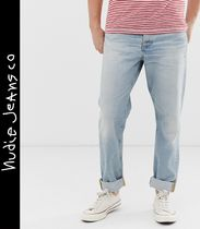 Nudie Jeans Jeans & Denim