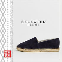 SELECTED Loafers & Slip-ons