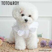 TOTO&ROY Pet Supplies