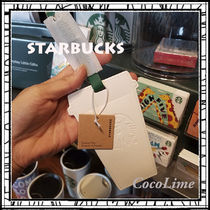 STARBUCKS Unisex Travel