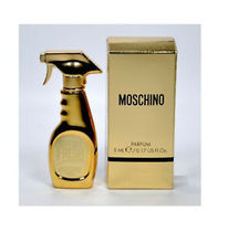 Moschino Perfumes & Fragrances