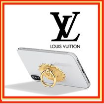Louis Vuitton Unisex Home Party Ideas Smart Phone Cases