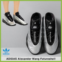 adidas Collaboration Low-Top Sneakers