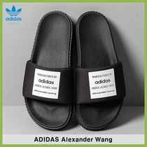 adidas ADILETTE Collaboration Sandals