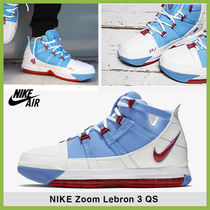 Nike AIR ZOOM Sneakers