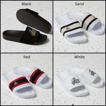 Bee Inspired Clothing Sandals