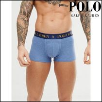POLO RALPH LAUREN Trunks & Boxers