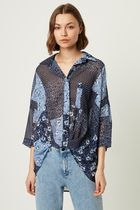 FRENCH CONNECTION Shirts & Blouses