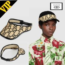 GUCCI Hats & Hair Accessories
