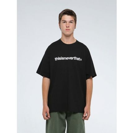 thisisneverthat More T-Shirts Unisex T-Shirts 2