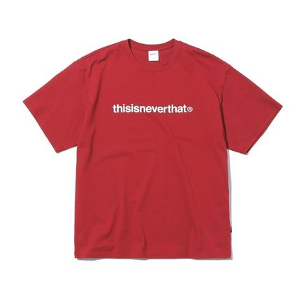 thisisneverthat More T-Shirts Unisex T-Shirts 16