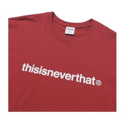 thisisneverthat More T-Shirts Unisex T-Shirts 17